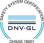 Safety System Certification